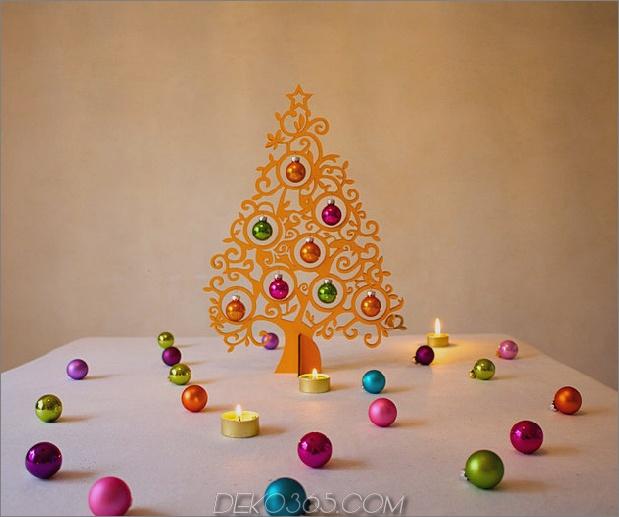 21-Tischgröße-Weihnachtsbäume-zum-Setzen der Feiertagsstimmung-4.jpg
