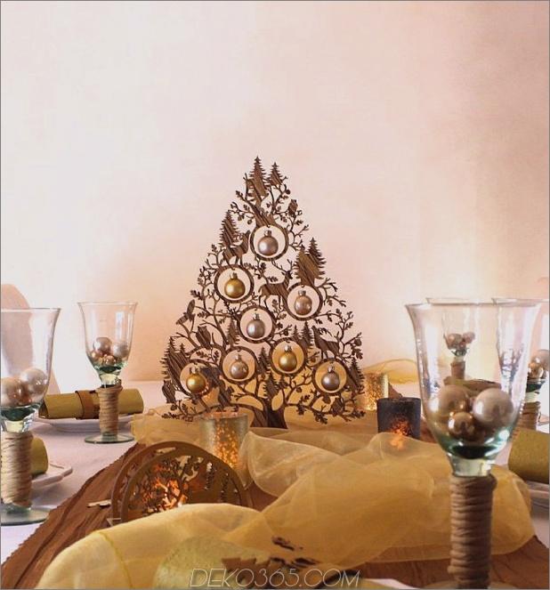 21-Tisch-Größe-Weihnachtsbäume-zum-Setzen der Ferienstimmung-5.jpg