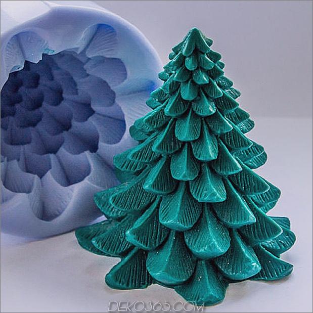 21-Tisch-Größe-Weihnachtsbäume, um den Urlaub-Stimmung-22.-Jpg einzustellen