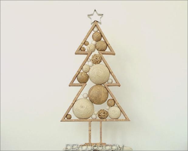 21-Tisch-Größe-Weihnachtsbäume, um den Feiertag-Stimmung-7.jpg einzustellen