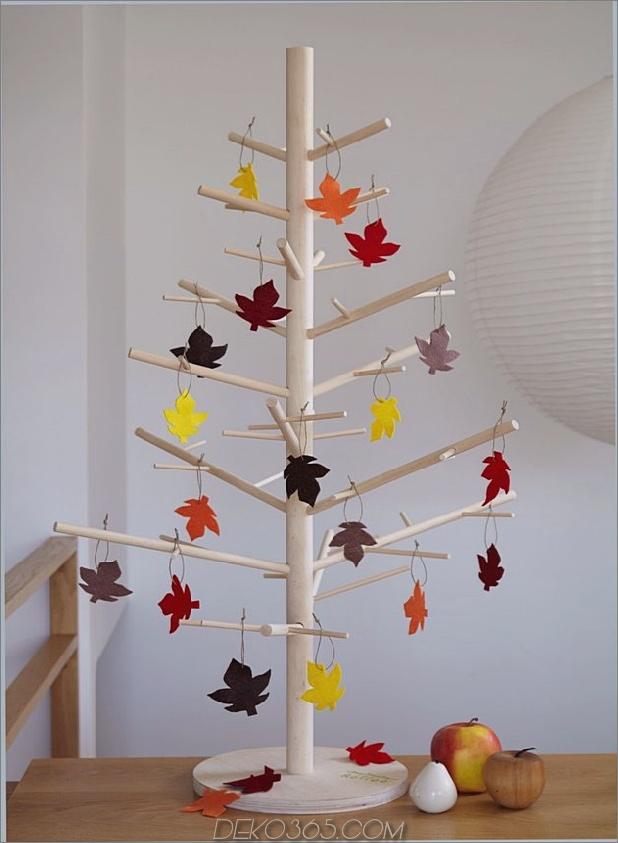 21-Tisch-Größe-Weihnachtsbäume, um den Urlaub-Stimmung-9.jpg einzustellen