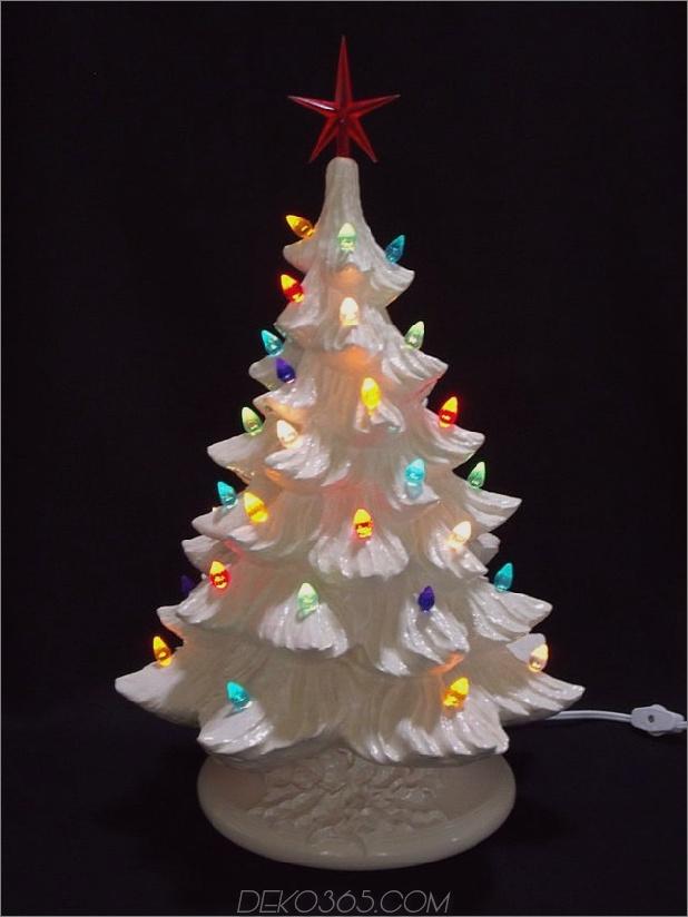 21-Tabelle-Größe-Weihnachtsbäume-zum-Setzen der Feiertagsstimmung 1.jpg