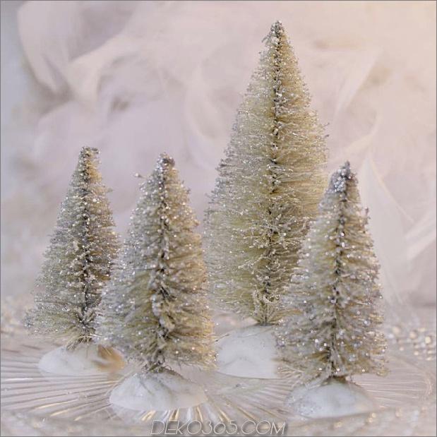 21-Tisch-Größe-Weihnachtsbäume, um den Urlaub-Stimmung zu setzen-14.jpg