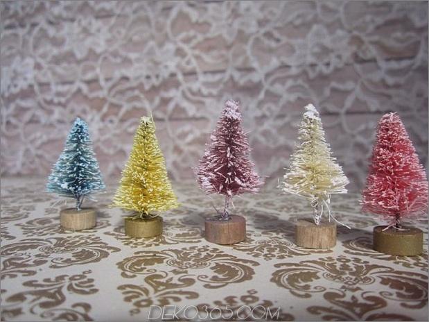 21-Tischgröße-Weihnachtsbäume-zum-Einstellen der Urlaubsstimmung-15.jpg
