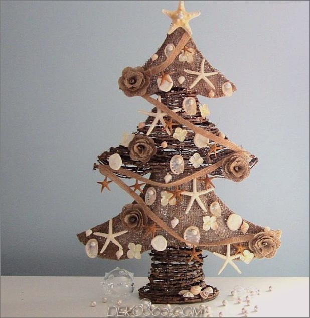 21-Tischgröße-Weihnachtsbäume-zum-Einstellen der Urlaubsstimmung-16.jpg