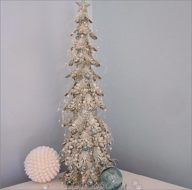 21-Tabellengröße-Weihnachtsbäume-zum-Einstellen der Urlaubsstimmung-17.jpg
