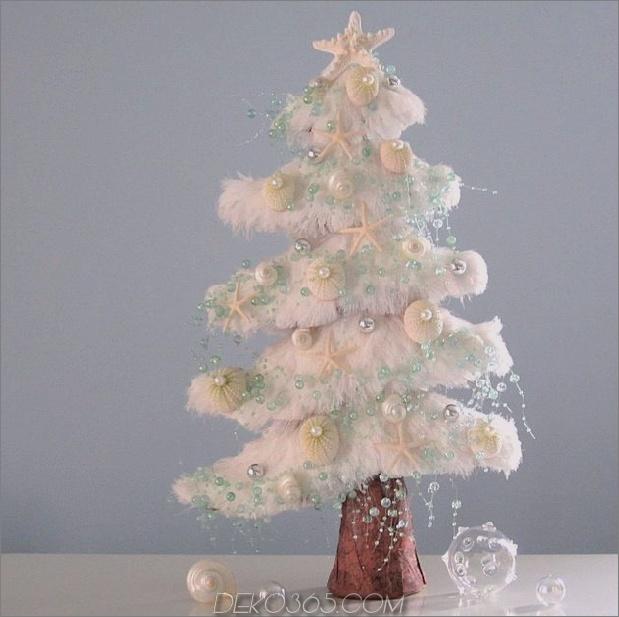 21-Tischgröße-Weihnachtsbäume-zum-Einstellen der Urlaubsstimmung-18.jpg