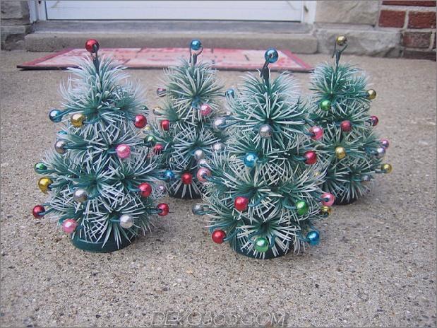 21-Tisch-Größe-Weihnachtsbäume, um den Urlaub-Stimmung-19.-Jpg einzustellen