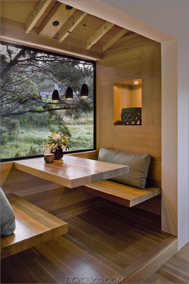 cosy-breakfast-nook-design-tgharchitects-1.jpg