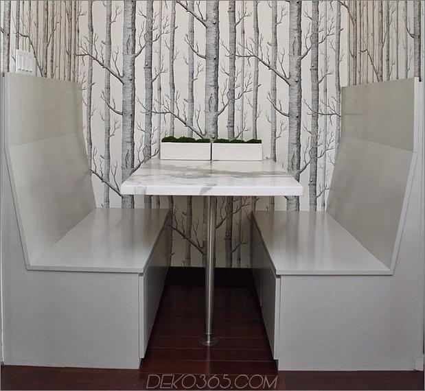 atemberaubend-eingebaut-Frühstück-Ecke-weiß-Melamin-Panels-1.jpg