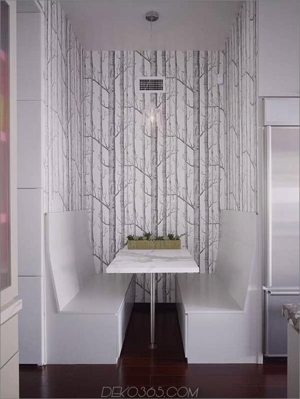 atemberaubend-eingebaut-Frühstück-Ecke-weiß-Melamin-Panels-2.jpg