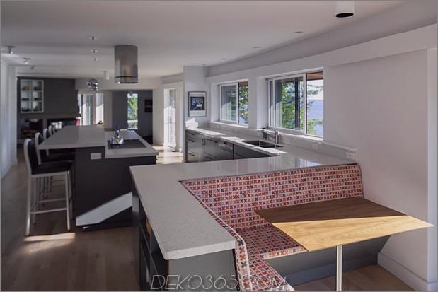 Essecke-Design-mit-Küchenarbeitsplatte und eingebauten Regalen.jpg