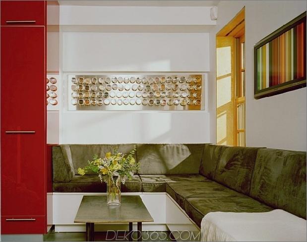 Ecke-Küchenecke-Luxus-Design-Samt-Kissen.jpg
