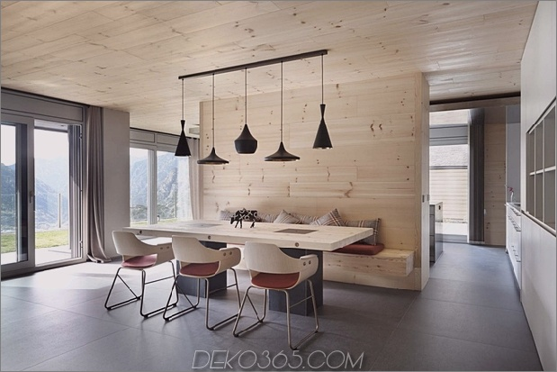 holz esszimmer-design-ar-room-divider.jpg