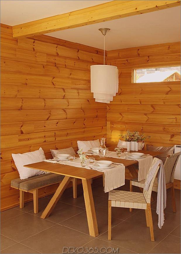Cottage-Stil-Ecke-Ess-Ecke in Holz.jpg