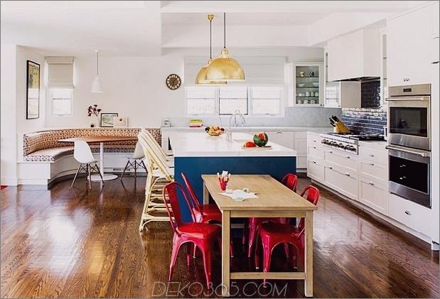 modern-kitchen-with-breakfast-banquette-nook-amy-sklar-2.jpg