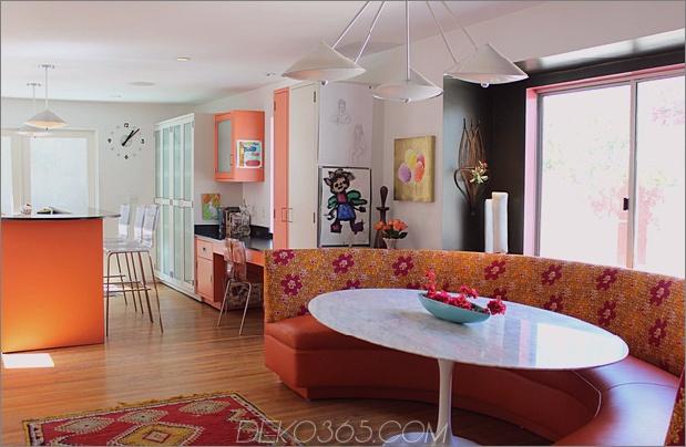 custom-round-kitchen-banquette-style-nook.jpg