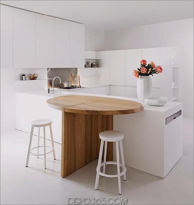 minimalistisch-holz-küche-frühstücksecke-elmar-1.jpg