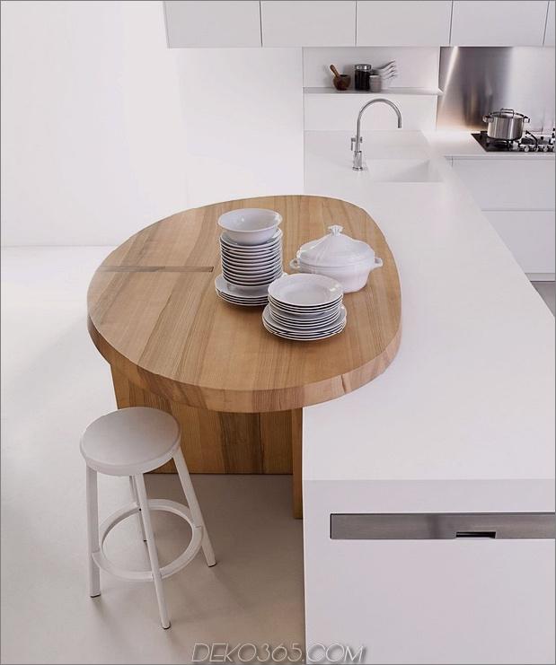 minimalistisch-holz-küche-holzinsel-slim-elmar-2.jpg