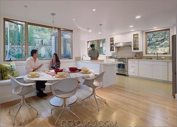 modern-single-bench-kitchen-nook-yamamar.jpg