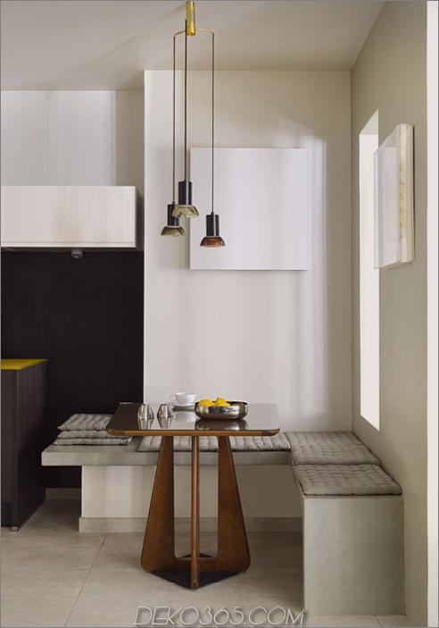 zen-style-minimalist-breakfast-nook.jpg