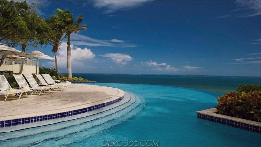 22 Unglaubliche Infinity-Pools, die Ihren Namen nennen_5c58aaf8b8af9.jpg