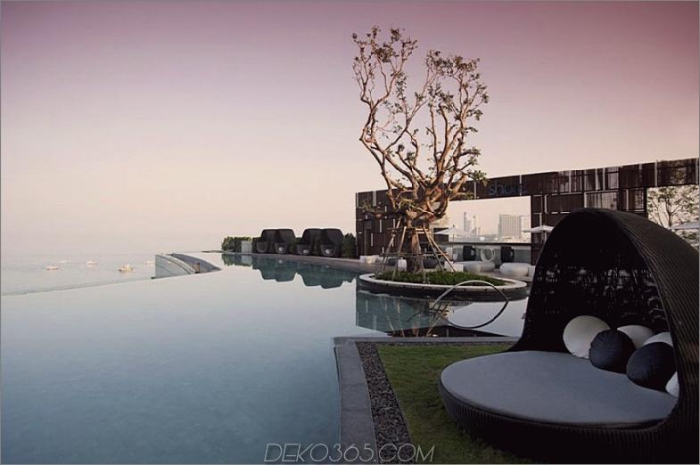 22 Unglaubliche Infinity-Pools, die Ihren Namen nennen_5c58aafd0829f.jpg
