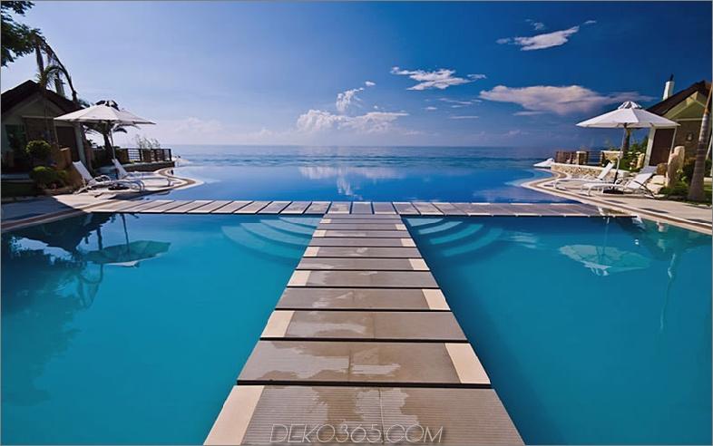 22 Unglaubliche Infinity-Pools, die Ihren Namen nennen_5c58aafd8c2d4.jpg