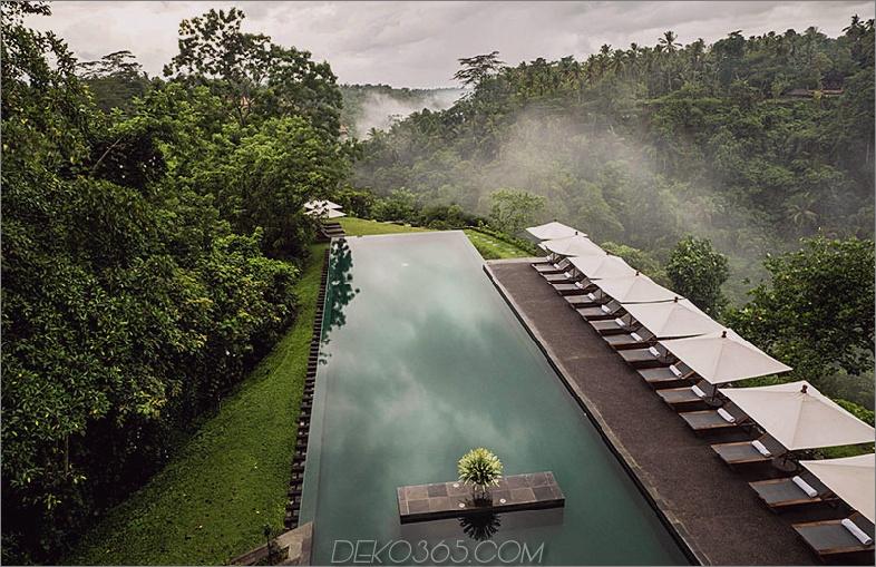 22 Unglaubliche Infinity-Pools, die Ihren Namen nennen_5c58ab016126d.jpg
