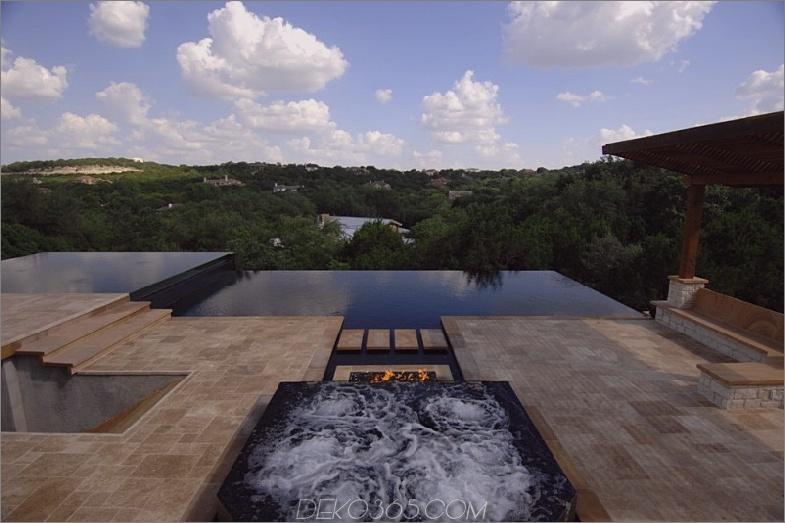22 Unglaubliche Infinity-Pools, die Ihren Namen nennen_5c58ab055360a.jpg