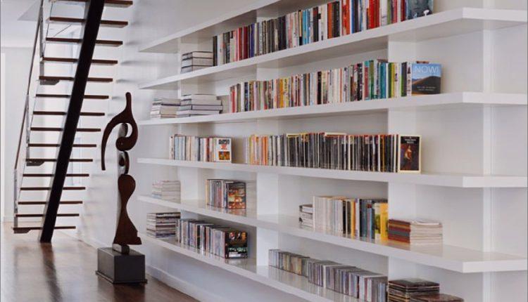 23 Eingebaute Bücherregale, die Ihren Vorstellungen entsprechen_5c58f8cb7bd60.jpg