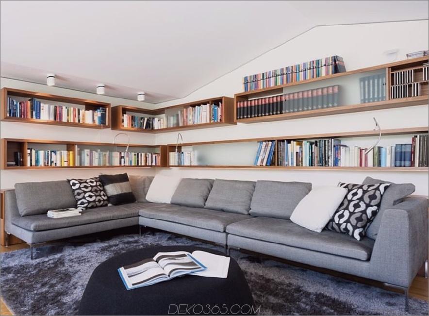 23 Eingebaute Bücherregale, die Ihren Vorstellungen entsprechen_5c58f8cd1212f.jpg