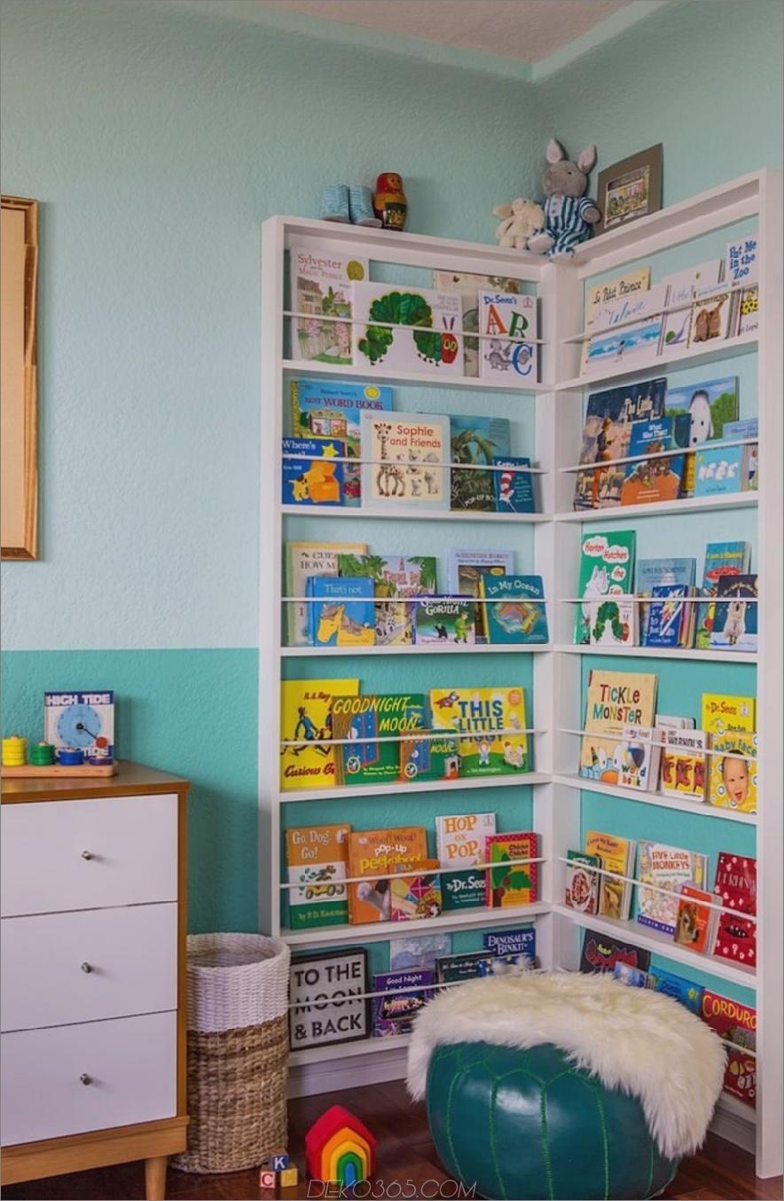 23 Eingebaute Bücherregale, die Ihren Vorstellungen entsprechen_5c58f8cdafad3.jpg