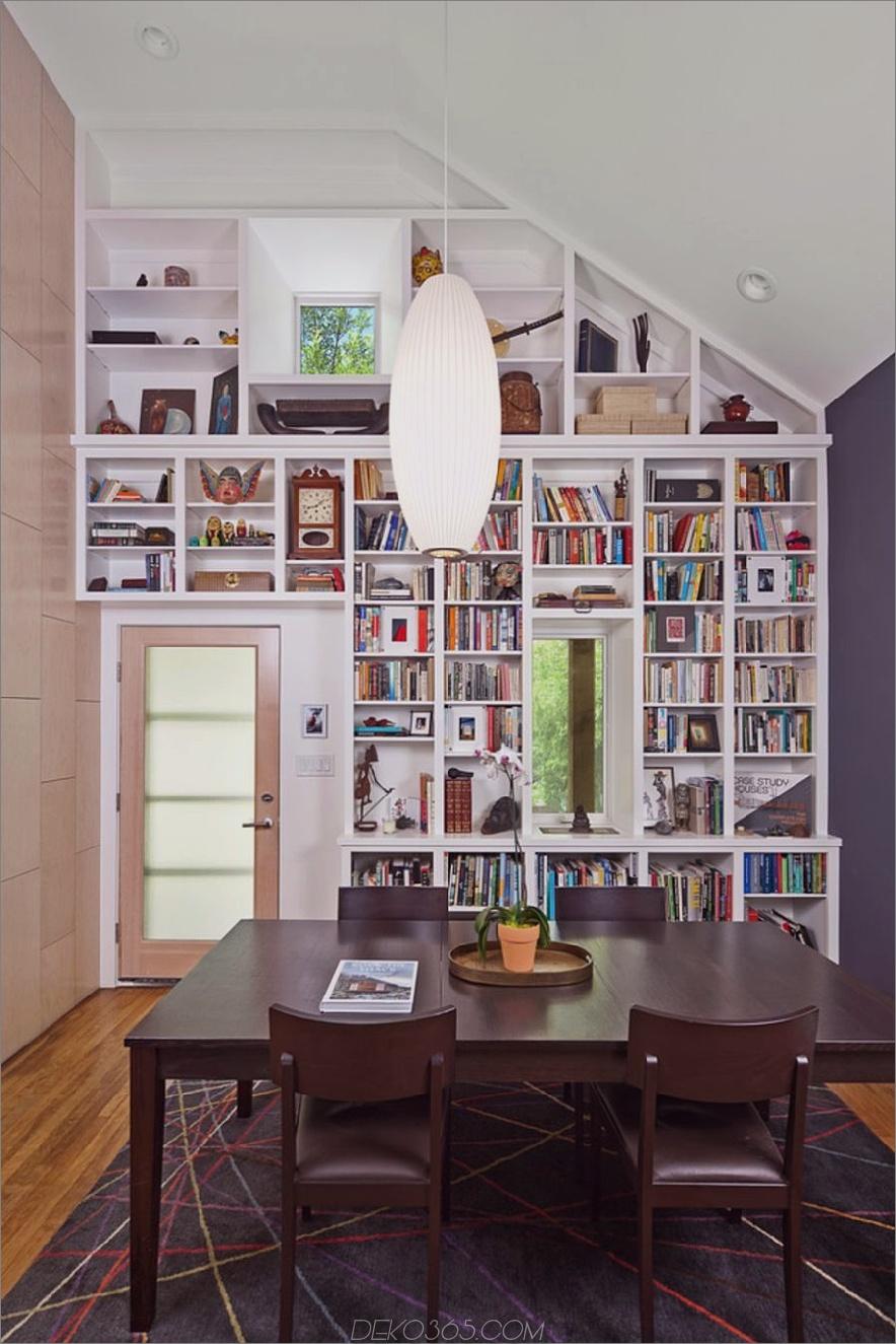23 Eingebaute Bücherregale, die Ihren Vorstellungen entsprechen_5c58f8ce665fd.jpg