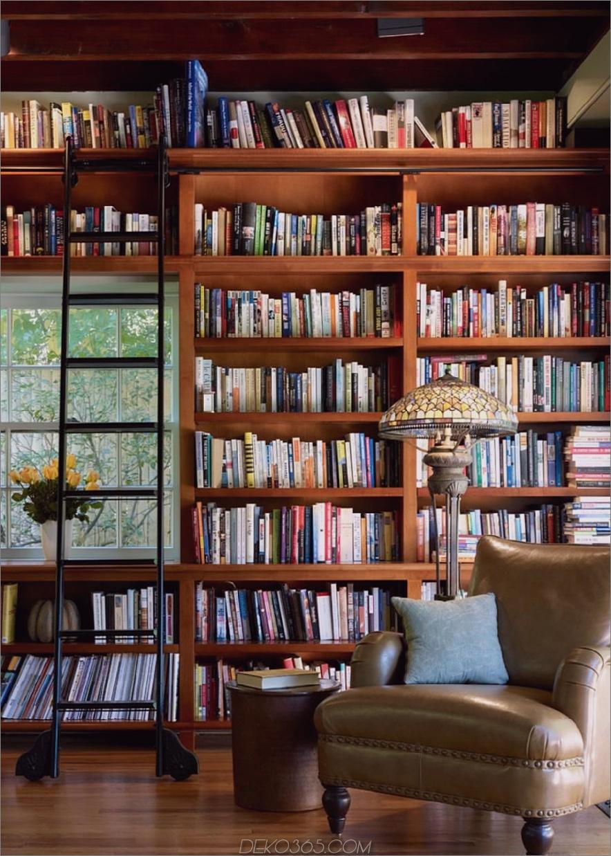 23 Eingebaute Bücherregale, die Ihren Vorstellungen entsprechen_5c58f8cf509af.jpg