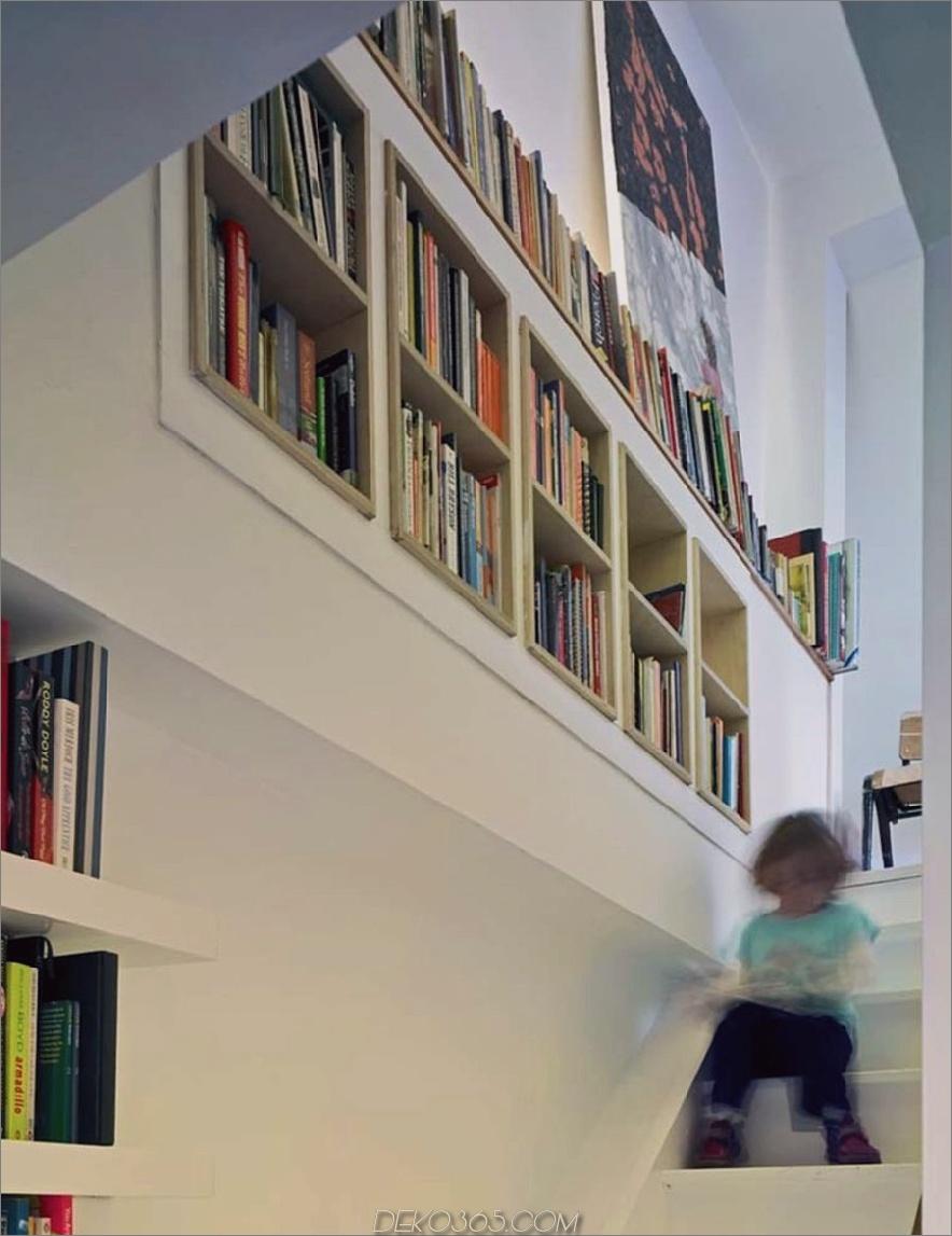 23 Eingebaute Bücherregale, die Ihren Vorstellungen entsprechen_5c58f8cfe53bc.jpg