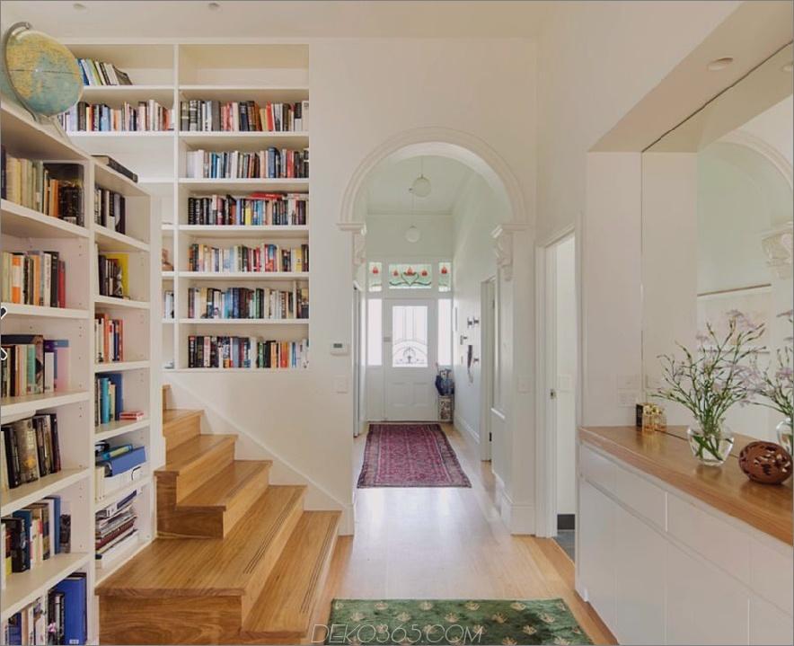 23 Eingebaute Bücherregale, die Ihren Vorstellungen entsprechen_5c58f8d088f6c.jpg