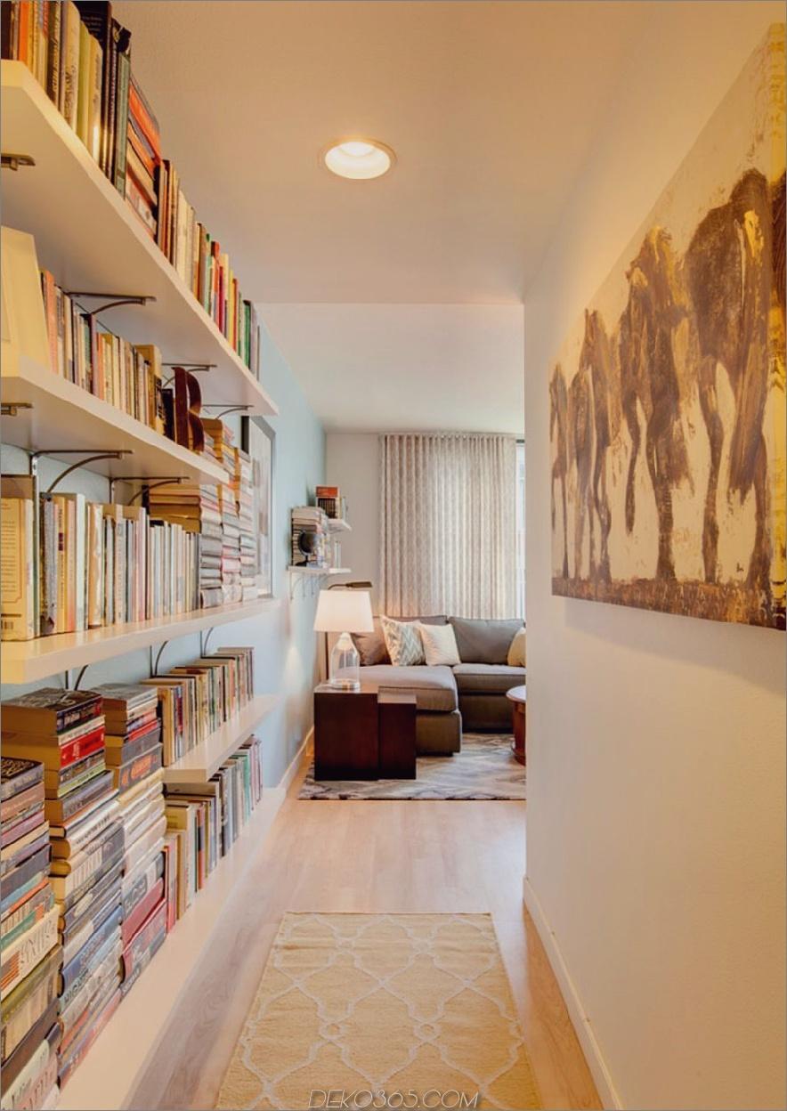 23 Eingebaute Bücherregale, die Ihren Vorstellungen entsprechen_5c58f8d128bbd.jpg