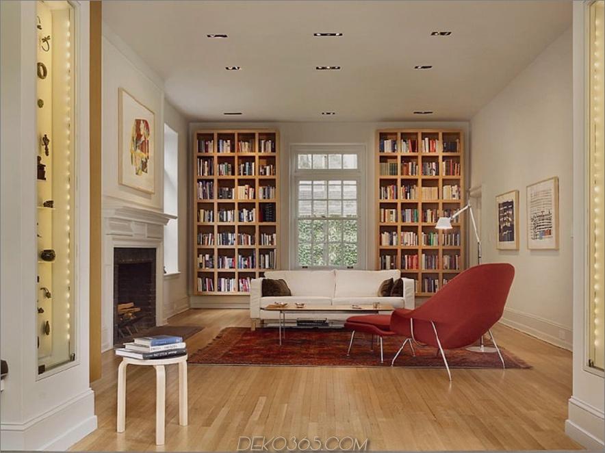 23 Eingebaute Bücherregale, die Ihren Vorstellungen entsprechen_5c58f8d1c799c.jpg