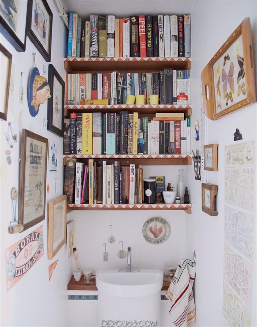 23 Eingebaute Bücherregale, die Ihren Vorstellungen entsprechen_5c58f8d4e6e96.jpg