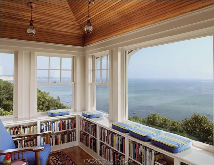 23 Eingebaute Bücherregale, die Ihren Vorstellungen entsprechen_5c58f8d586d47.jpg