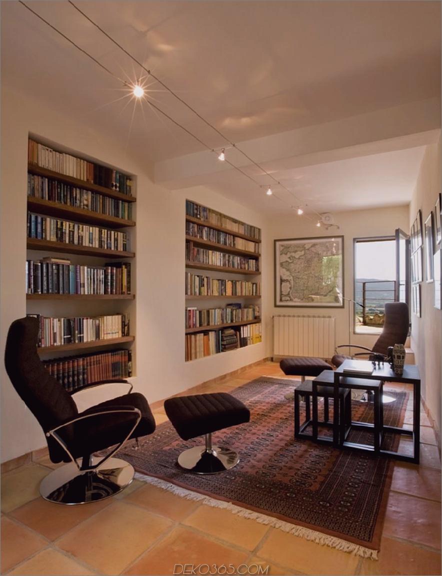 23 Eingebaute Bücherregale, die Ihren Vorstellungen entsprechen_5c58f8d6aa230.jpg