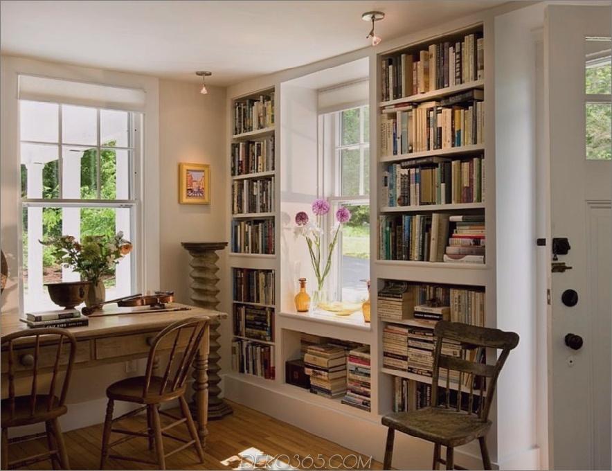 23 Eingebaute Bücherregale, die Ihren Vorstellungen entsprechen_5c58f8d744045.jpg