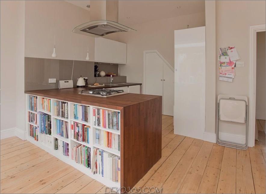 23 Eingebaute Bücherregale, die Ihren Vorstellungen entsprechen_5c58f8d7bef29.jpg