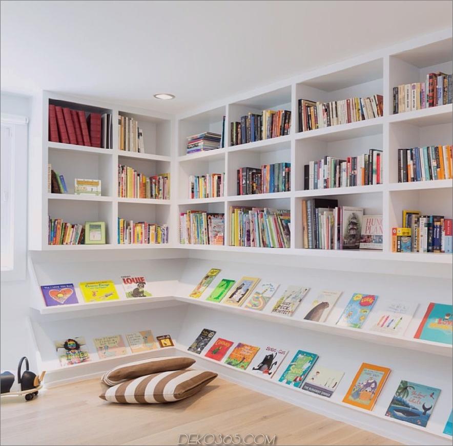 23 Eingebaute Bücherregale, die Ihren Vorstellungen entsprechen_5c58f8d849006.jpg