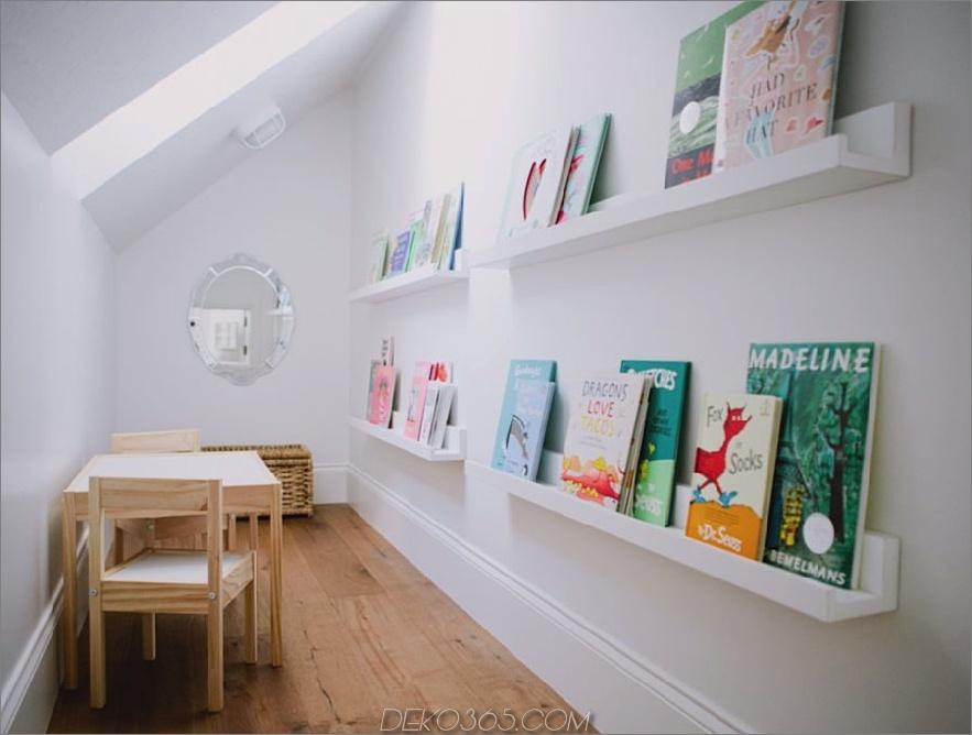 23 Eingebaute Bücherregale, die Ihren Vorstellungen entsprechen_5c58f8d918265.jpg