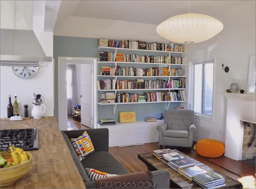 23 Eingebaute Bücherregale, die Ihren Vorstellungen entsprechen_5c58f8dbed3f2.jpg