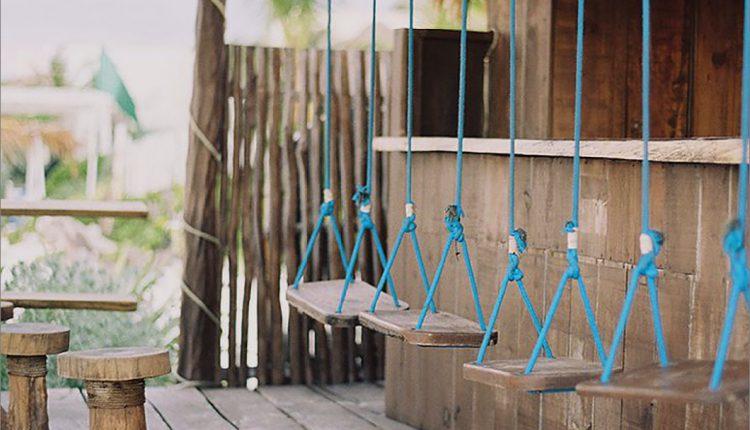 23 Kreative Ideen für Outdoor-Nassbar_5c590d3e8d2d5.jpg