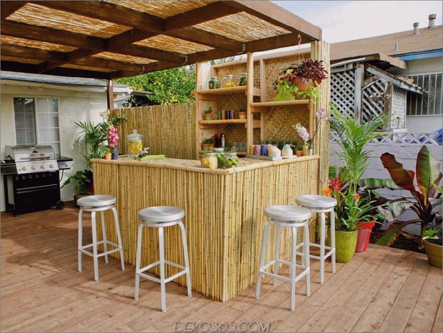 23 Kreative Ideen für Outdoor-Nassbar_5c590d416c25b.jpg