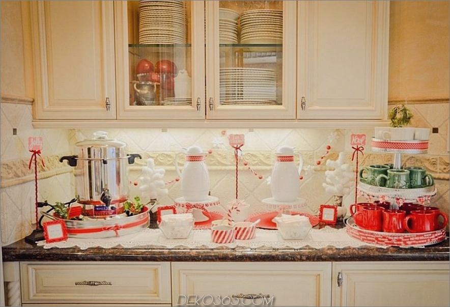 23 Möglichkeiten, Ihre Küche für die Feiertage zu dekorieren_5c590f4a76354.jpg